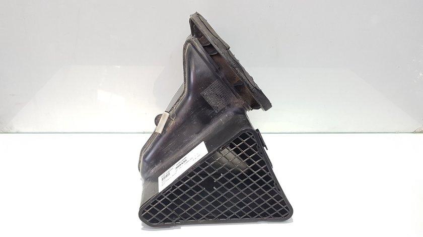 Tubulatura aer, Audi Q7 (4LB) 3.0 tdi, cod 7L0819049 (id:388435)