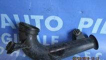 Tubulatura aer BMW E38 ; 1427604 (admisie)