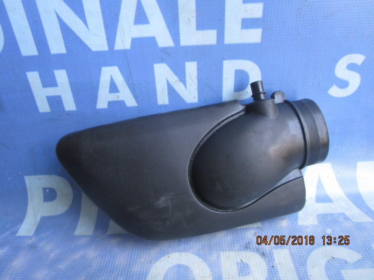 Tubulatura aer Citroen Xsara Picasso 1.8i ; 9626465080 // 9628084980