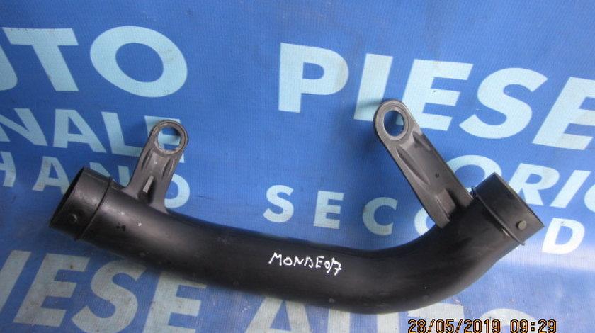 Tubulatura aer Ford Mondeo 2.2tdci; 2S719A675LA