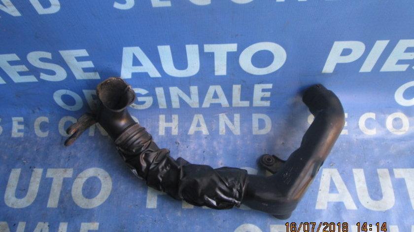 Tubulatura aer Hyundai Getz 1.1i ; 282101C051 (admisie)