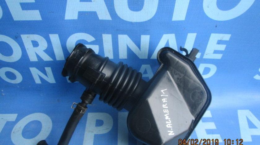 Tubulatura aer Nissan Almera 1.5i (admisie)