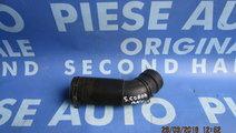 Tubulatura aer Seat Cordoba; 6K0129684 (filtru adm...