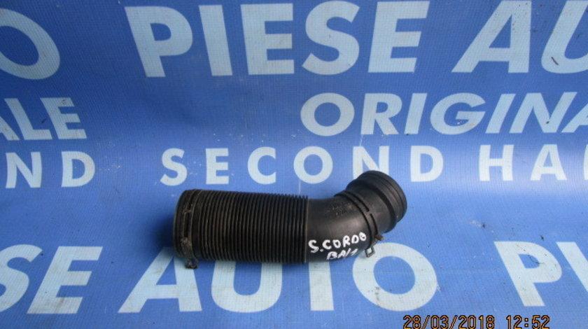 Tubulatura aer Seat Cordoba; 6K0129684 (filtru admisie)
