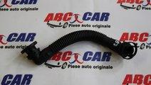 Tubulatura aer VW Passat B7 2.0 TDI cod: 03L103493...
