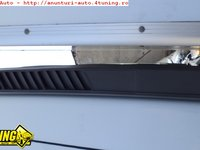 Tubulatura filtru de aer iveco eurocargo si tector