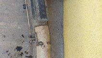 Tubulatura intercooler ford mondeo mk4 2.0 tdci 20...