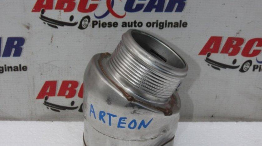 Tubulatura turbosuflanta VW Arteon 2.0 TDI cod: 04L131111L model 2018