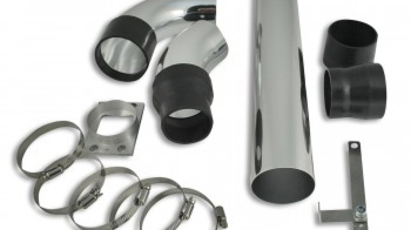 Tubulatura universala pt filtru aer