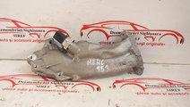 Tubulatura valva EGR cu senzor Mercedes Benz 2.2 C...