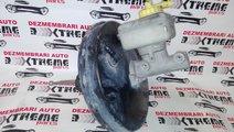 tulumba cu pompa frana 1J0614105H pentru Volkswage...