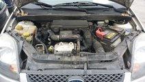 tulumba cu pompa servofrana Ford Fiesta V 1.4tdci ...