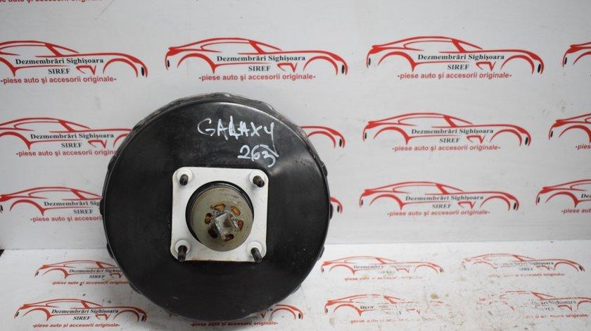 Tulumba Ford Galaxy 2008 2B195PC 263