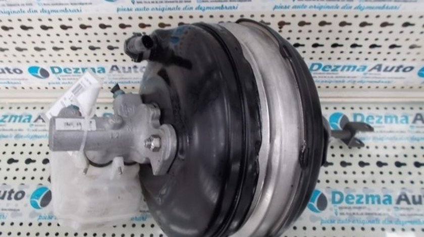 Tulumba frana Bmw 5 2.0 diesel