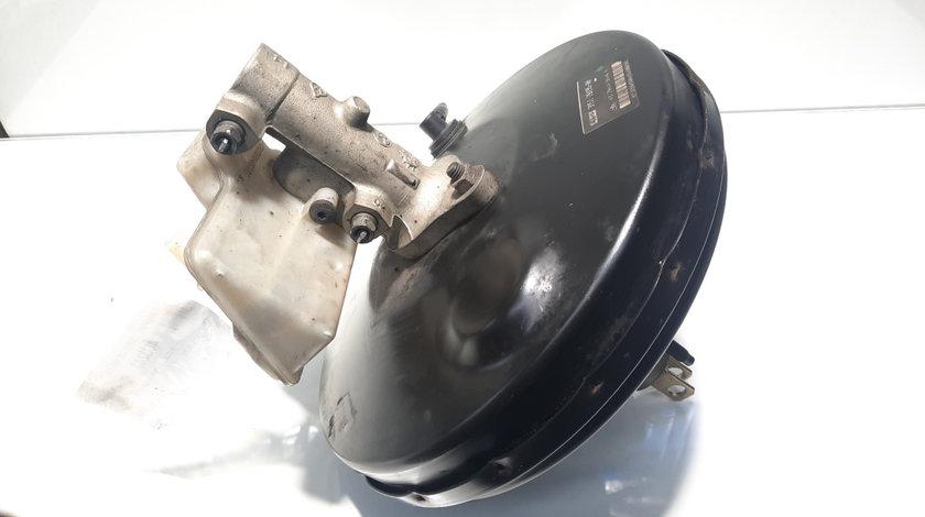 Tulumba frana, cod 3M51-2B195-AH, Ford Focus C-Max, 1.6 tdci (id:463243)