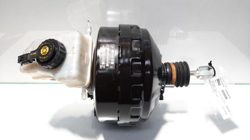 Tulumba frana, cod 6788038-02, Bmw 3 Cabriolet (E93), 2.0 diesel, N47D20A