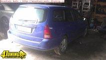 Tulumba frana Ford Focus an 2000