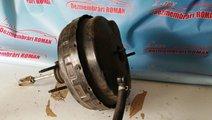 Tulumba frana Nissan Navara Motor 2.5dci 171cp YD2...