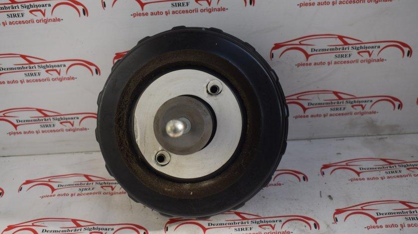 Tulumba Opel Astra J 12338058AACX 309