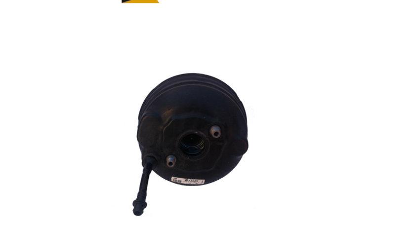 Tulumba / pompa servo frana AUDI A8 D3 4E 3.0 tdi ASB an 2003 - 2010 4E2612105D