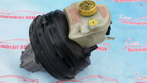 Tulumba pompa servo frana vw phaeton 3.0tdi motor ...