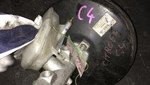 Tulumba servofrana cu pompa frâna Citroën C4/ Pe...