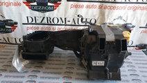 Tulumba ventilatie / Aeroterma bord Audi A4 B7 (Eu...