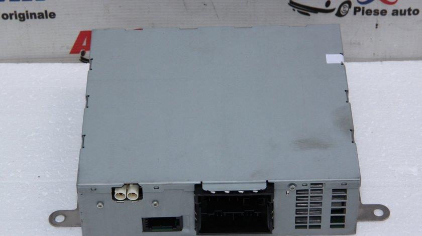 Tuner radio Audi A8 4H D4 cod: 4H0035053 model 2014