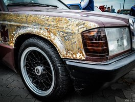 Tuning Show 2013