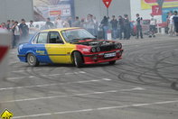 Tuning Time Suceava 2009