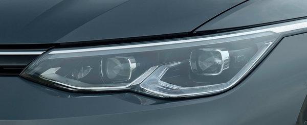 Tuning Volkswagen Golf 8: Cum sa obtii exemplarul perfect in numai doi pasi si trei miscari
