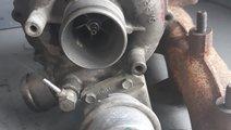 Turbina 1.4 tdi bnv vw polo 9n fox seat ibiza skod...