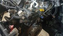Turbina 2.0 HDI RHY, 90 CP, Peugeot 206 307 406 Ci...