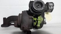 Turbina Audi A3 8P 2.0 TDI cod 03G253019A