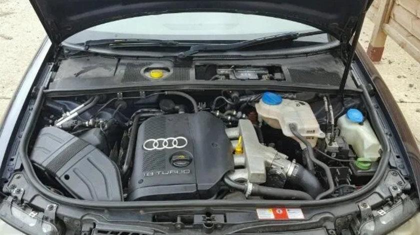 Turbina Audi A4 2004 - 1.8 turbo - motor BFB - cod : 058145703N