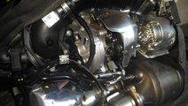 Turbina Audi A4 8K 8W B9 // A5 8T F5 // A6 4G C7 2...