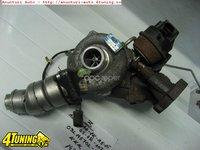 Turbina Audi A4 8K A5 8T A6 4F 2 0TDI 03L 145 702H