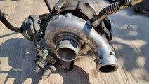 Turbina Audi A4 B6 A6 C5 2.5 TDI AKE AKN AYM BDG 2...