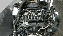 TURBINA AUDI A4 B8 2.0 tdi 105 KW 143 CP cod motor...