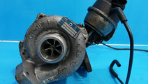 Turbina audi a4 b8 2.0 tdi cagc 03l145702h