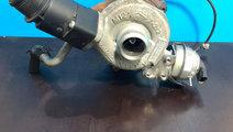 Turbina Audi A5 A6 Q5 Q3 Euro 5 03L145721B