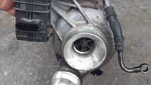 Turbina Bmw N47D20C Cod:851947504E