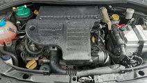 Turbina Fiat 500L 2008 Hatchback 1.3 JTD