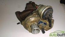 Turbina Fiat Punto II 1.3 JTD 73501343