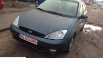 Turbina ford focus 1.8 tdci 2003