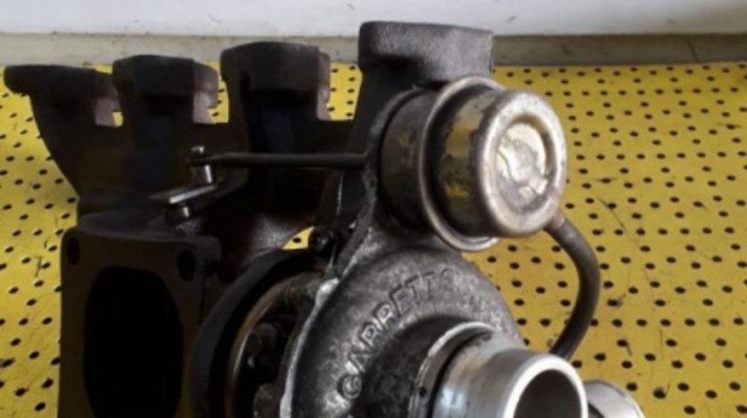 Turbina Ford Focus (1998-2004) 1.8 TDDI XS4Q-6K682-DB XS4Q6K685DB SCP00301873