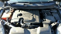 Turbina Ford Focus 2008 Hatchback 1.6 TDCi
