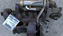 Turbina Ford Mondeo III 2.0 TDDI, 115 CP 1S706K682...