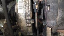 TURBINA GT1746-V RENAULT SCENIC,MEGANE 2, 1,9 DCI,...