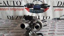Turbina Kia Sorento 2.5CRDi 140cp euro 3 28200-4A1...